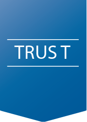 Marine Harvest Sterk - Trust